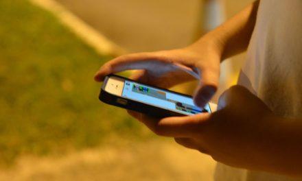 Rogério Cruz propõe implantação de Wi-Fi em praças de Goiânia