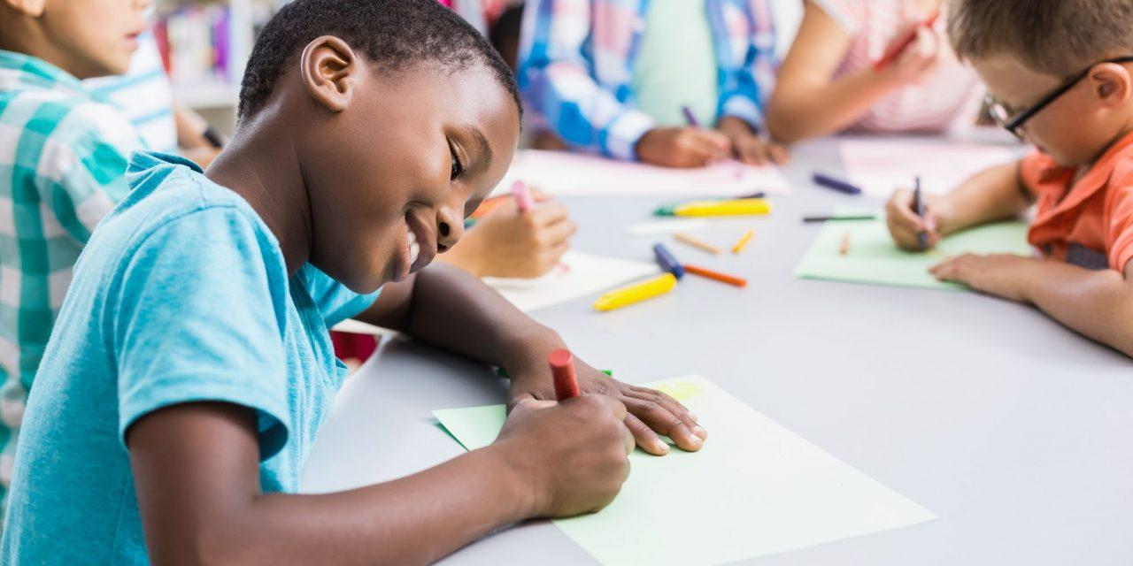 Câmara aprova Fundeb e amplia verba para educação