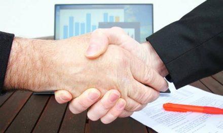 Confira seis dicas práticas para facilitar o acesso ao crédito durante a crise
