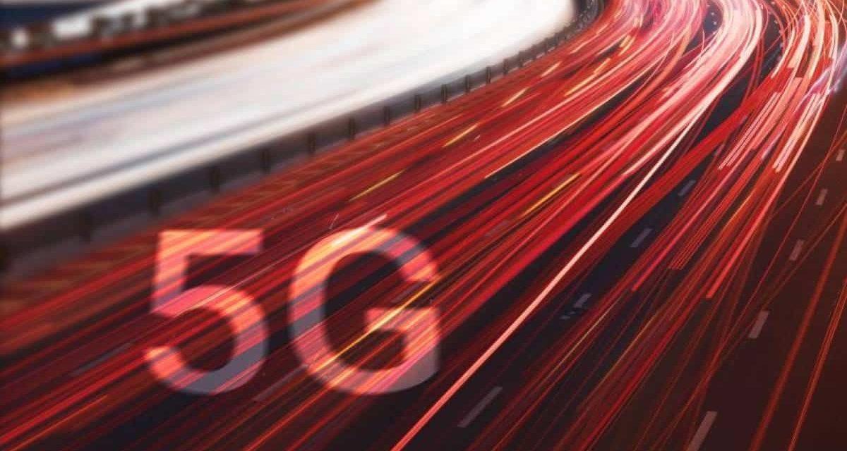 Claro diz que não vai cobrar a mais por uso da rede 5G