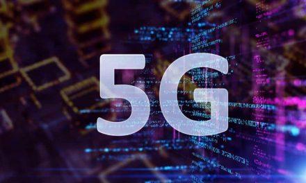 Operadoras começam a testar 5G no Brasil; veja os locais contemplados