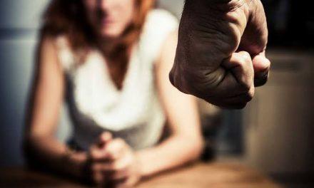 Condomínios terão que denunciar violência doméstica