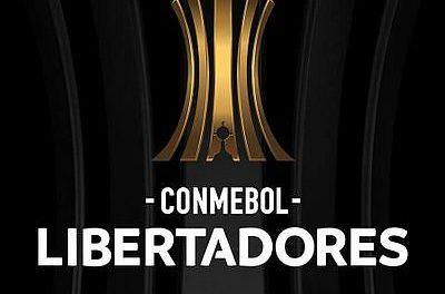 Libertadores volta em 15 setembro; Sul-Americana, em 27 de outubro
