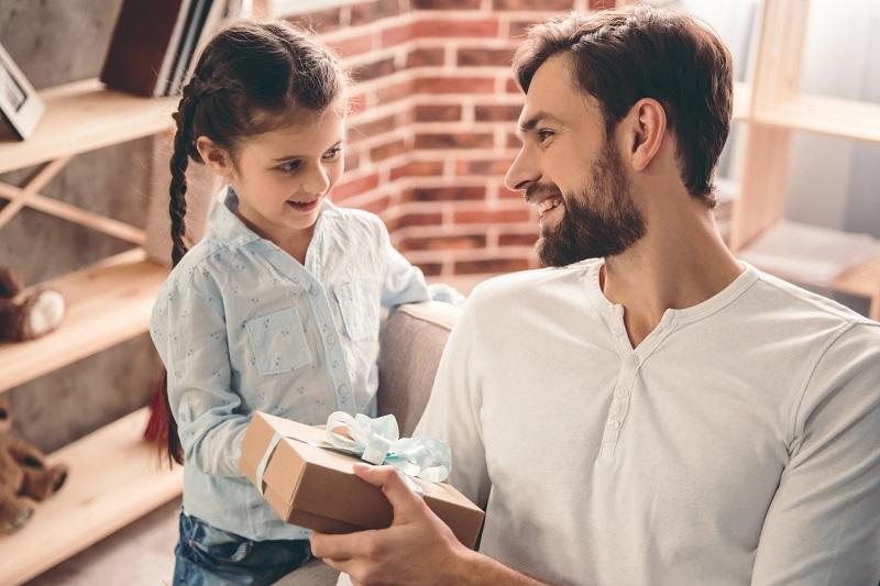 Comércio eletrônico: como se dar bem com vendas online no Dia dos Pais