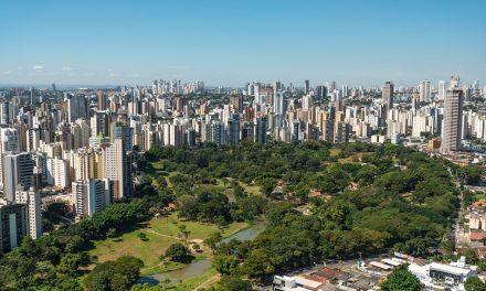 Plano Diretor: Câmara de Goiânia propõe diálogo com MP