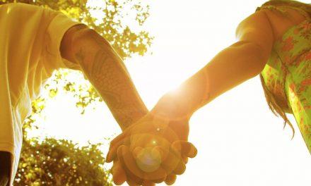 Grupos reflexivos sobre violência doméstica impedem reincidência