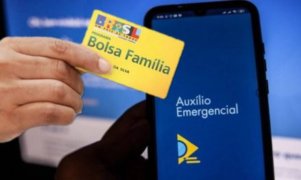 Bolsa Família: Caixa libera hoje 4ª parcela de auxílio