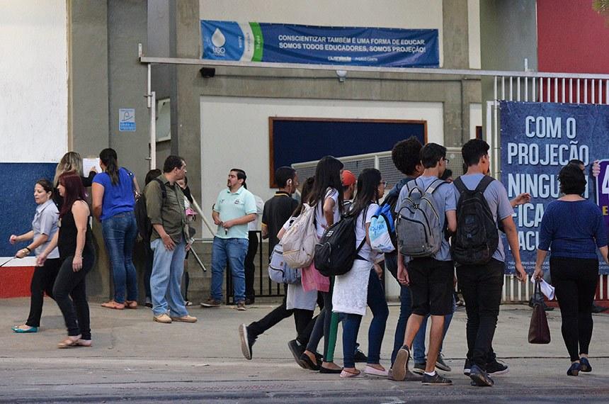 Promulgada lei que suspende pagamentos do Fies até o fim de 2020