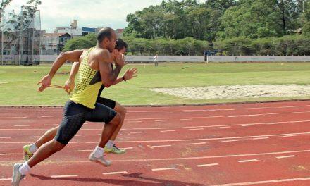 Covid-19: Câmara Federal aprova ajuda para atletas