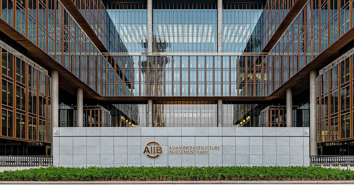 Câmara aprova acordo que torna Brasil membro de Banco Asiático