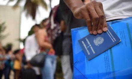 Goiás tem saldo positivo de empregos em junho