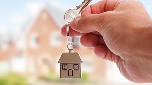 Busca do Google vai ajudar pessoas a comprarem a casa própria