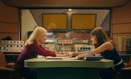 Coisa Mais Linda: Mel Lisboa e Maria Casadevall falam sobre bastidores da série