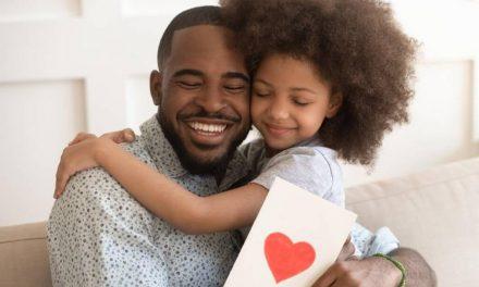 5 dicas para ganhar dinheiro no Dia dos Pais