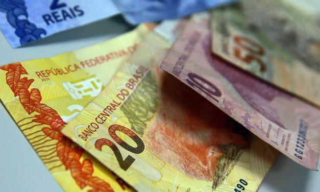 Itaú libera R$ 3,7 bi em crédito do Pronampe, e Caixa amplia limite