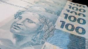 Covid-19: BC aponta queda de 11,43 na atividade econômica