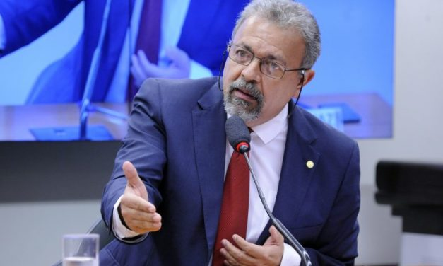 PSB e PDT fazem aliança para disputar a prefeitura de Goiânia