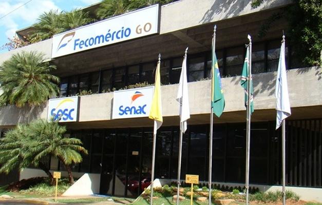 """""""Empresários estão prontos para trabalhar de forma segura"""", diz presidente da Fecomércio"""