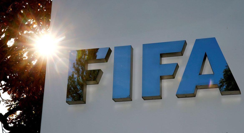 Fifa adia início das eliminatórias sul-americanas para outubro