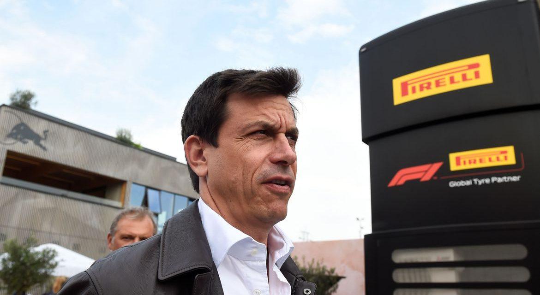 Grande Prêmio do Brasil de F1 pode ser cancelado