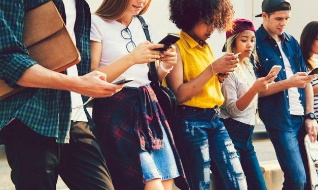 Como engajar a geração Z com e-mail marketing?
