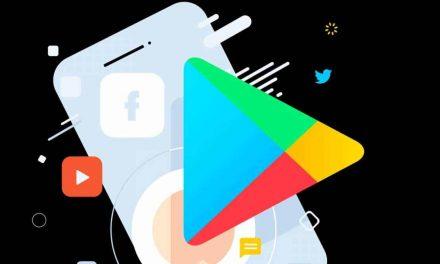 Google Play Pass começa expansão internacional e ganha pacote anual