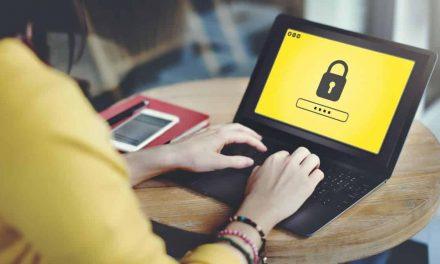 Um presente para hackers: senhas curtas e simples; saiba criar combinações seguras