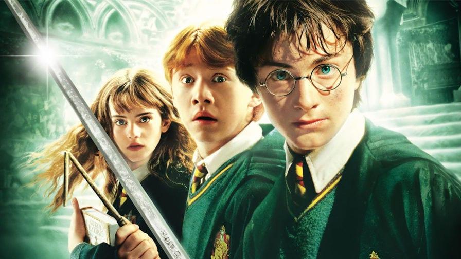 'Harry Potter' vai ganhar jogo de mundo aberto no PS5 e Xbox Series X