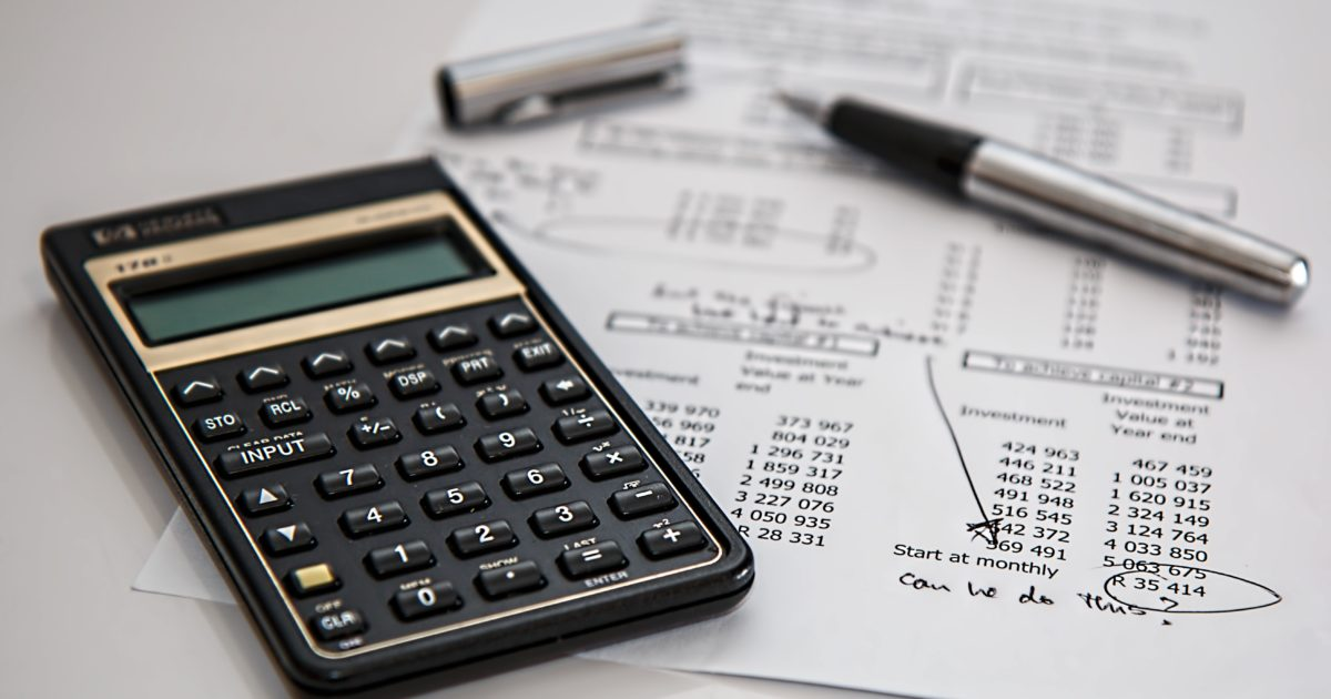 Governo quer suspender inscrições na dívida ativa
