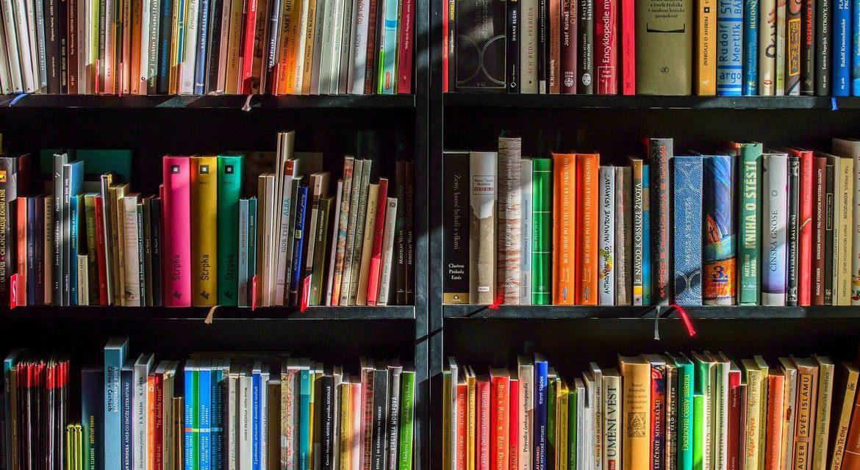 ABL firma parceria para distribuição de 4,5 mil livros