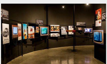 Museu da Imagem e do Som realiza atividades culturais online
