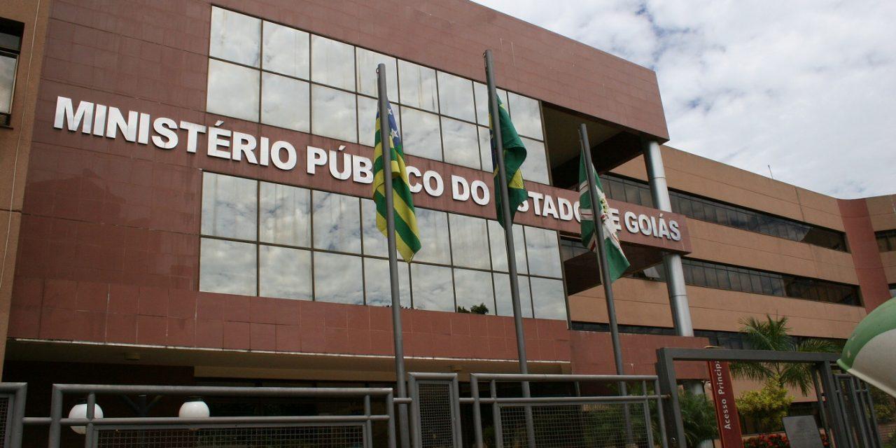 MPGO denuncia organização criminosa goiana especialista em fraude de licitações