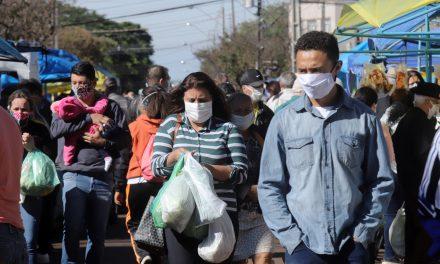 Desemprego no Brasil salta a taxa recorde de 14,6% e atinge 14,1 milhões