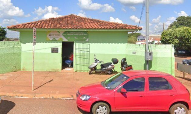 Suspeito de homicídio em Rio Verde é preso em Alagoas