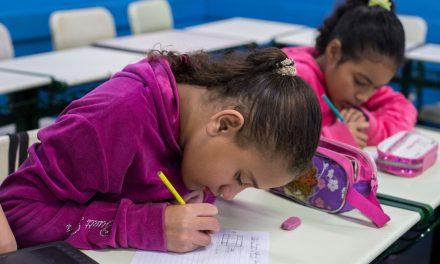 Programa leva ensino a regiões distantes de Goiás