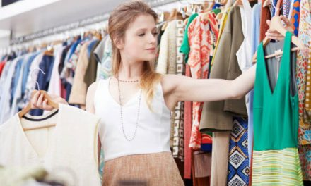 Valorização da experiência é umas das oportunidades para o varejo da moda após a pandemia