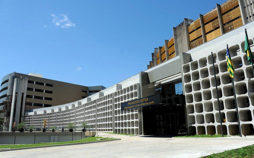 Tribunal de Justiça realiza votação eletrônica inédita para formação de lista tríplice para o TRE