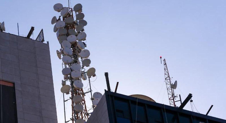 Oi fecha acordo para venda e pode virar operadora de redes