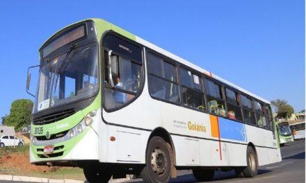 STF rejeita pedido de suspensão de liminar sobre custeio do transporte coletivo
