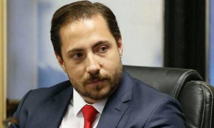 Deputado Zé Carapô fala em disputar a prefeitura de Jataí