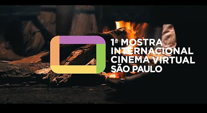 São Paulo terá 1ª Mostra Internacional de Cinema Virtual