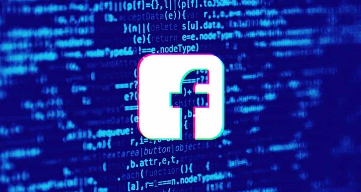 Facebook identifica apenas 16% das fake news médicas na rede social