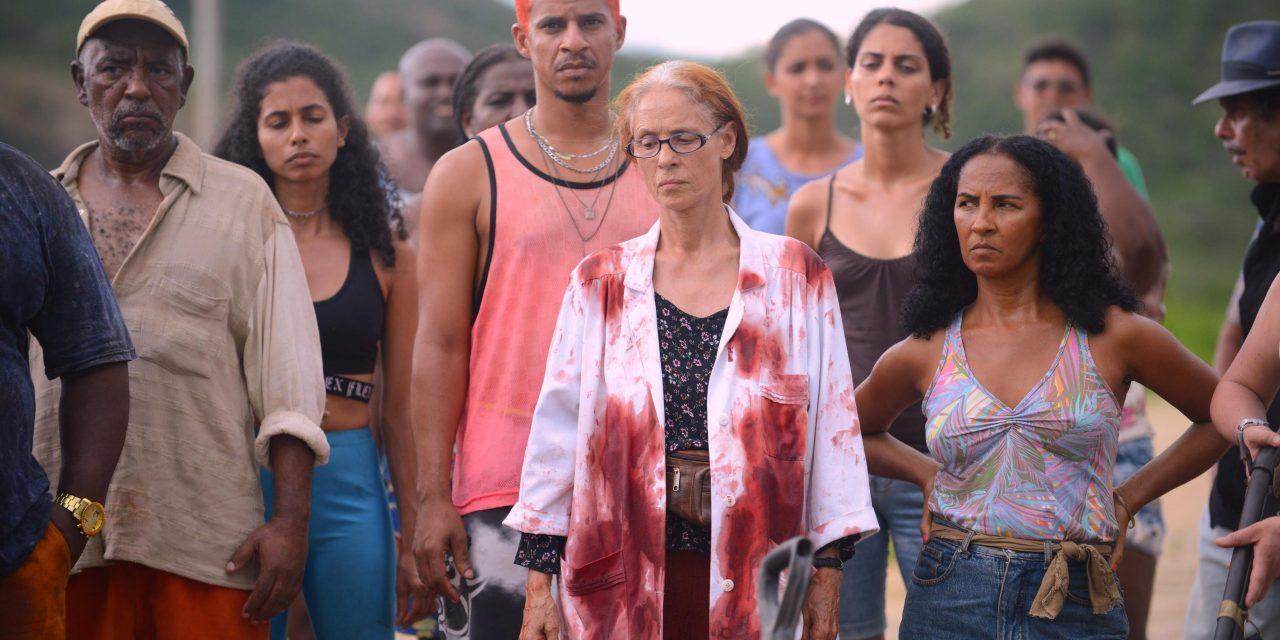 'Bacurau': Filme brasileiro é candidato à vaga no Oscar 2021