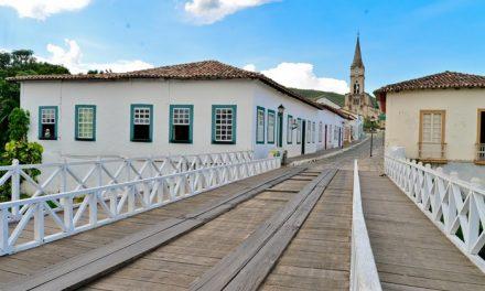 Encaminhado à Assembleia projeto que destina R$ 120 mil ao Museu Casa de Cora