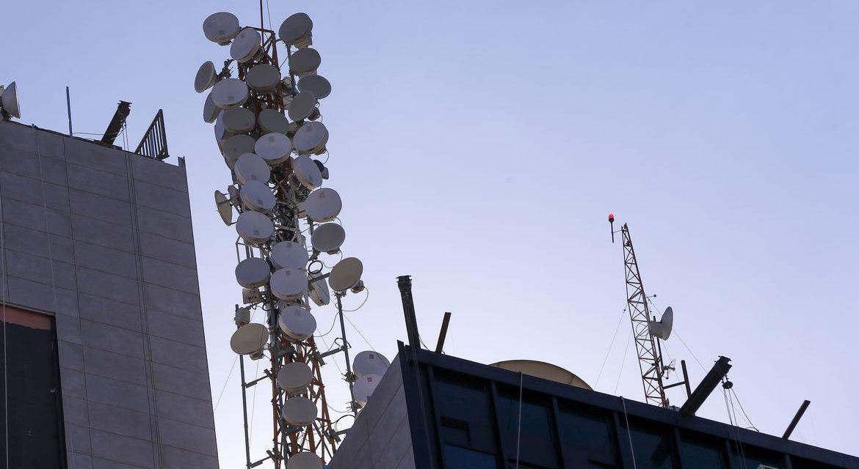 Burocracia pode atrasar implantação do 5G, apontam especialistas