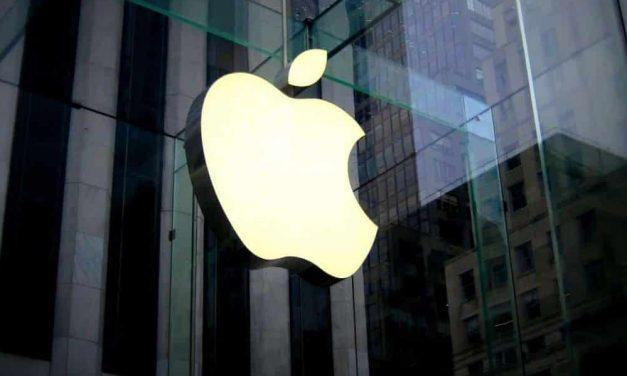 Apple arrecada US$ 22,2 bilhões com jogos para celular no 1º semestre