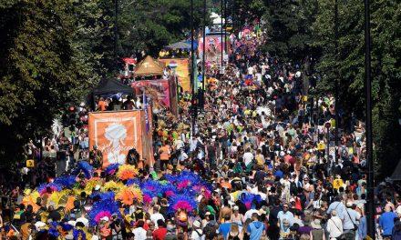 Proposta inclui terça-feira de Carnaval entre os feriados nacionais