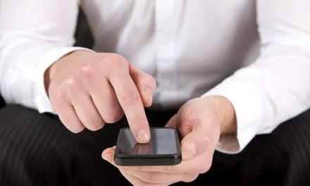 Estelionato praticado por meio eletrônico poderá receber punição maior