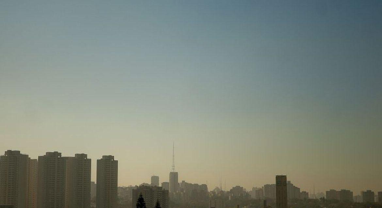 Fundo climático para nações pobres promete liderar recuperação verde