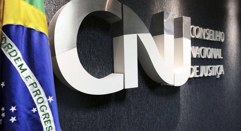 CNJ afasta desembargador que humilhou guarda em Santos